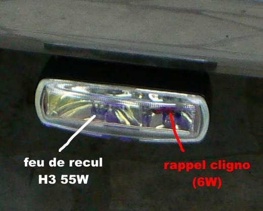 All Carrosserie Phare avant gauche M//VALEO Corsa C 2000-2002